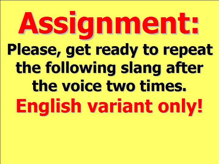 BTC English School
