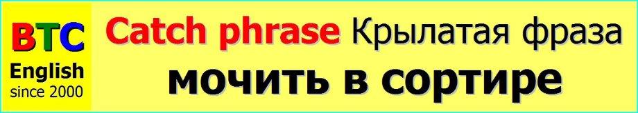 крылатая фраза цитата Владимира Путина Мы будем мочить их и замочить в сортире