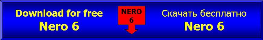 Nero-6