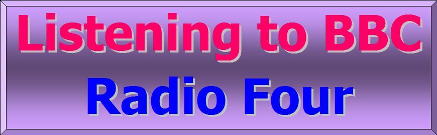Слушаем BBC Копируем интонацию Учимся быстро говорить