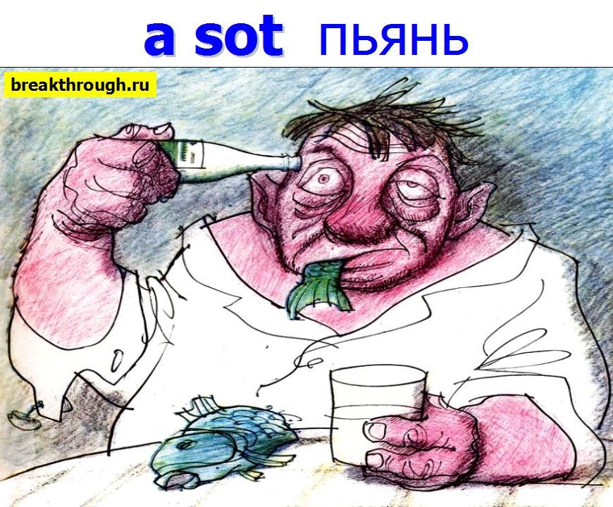 пьяница пьянь забулдыга синька алкаш алкоголик бухальщик выпивоха